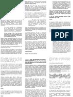 Cases - Digests - Prelim.docx