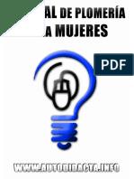 MANUAL DE PLOMERÍA PARA MUJERES.pdf