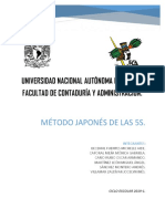 METODO JAPONES 5S.docx
