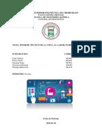 control-entregar-informe (4).docx