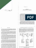 18 - Tellez - Cap 2 Estructura de la memoria(pp.57-82).pdf