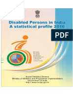 Disabled_persons_in_India_2016.pdf