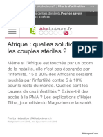 27_http___mobile_allodocteurs_fr_grossesse_enfant_procreation_fertilite_infertilite_afrique_quelles_solutions_pour_les_couples_steriles_19179_html.pdf