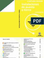 Instalaciones-de-Puesta-a-Tierra-Vittorio-Re-Marcombo-1989.pdf