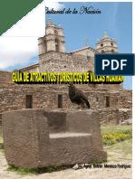 Circuito turistico de Vilcas Huamán A5.docx
