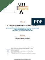 EL TURISMO GENERADOR DE DESARROLLO LOCAL.pdf