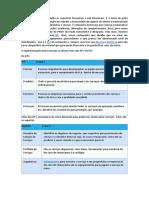 Serviços - ITIL.docx