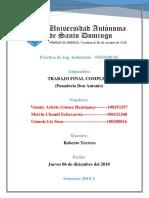Panadería Don Antonio TRABAJO GENERAL.pdf