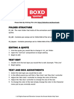 BOXD_QUOTES_INSTRUCTIONS.pdf