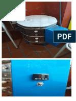 horno de ceramica.docx