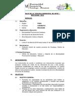 PLAN DE TRABAJO - ESCUELA DE ARTE.docx