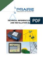 PPN Installation Guide Rev 1.5.pdf