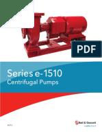 B-313 Series e-1510 Technical Brochure.pdf