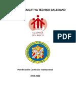 PCI_FINAL_2018-2022_UETS.pdf