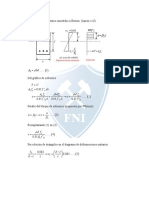 Cuantia maximo acero de refuerzo-1.pdf