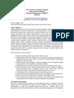COMM_2012_Syllabus.pdf
