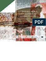 LA PINTURA MURAL TARDOGÓTICA EN CASTILLA Y LEÓN.pdf