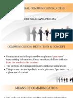 PComm_Notes_01.pptx