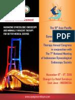 2nd-Announcement-Apage-Surabaya.pdf