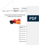 G7_Proyecto corregido 12-04(1).docx