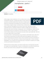 A Evolução dos Smartphones.pdf