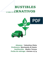 Combustibles alternativos.docx