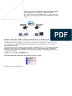 Mikrotik.ID _ PPP Tunnel Bridging.pdf