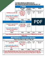 Schedule PG 2019 - Final