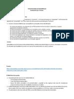 PLAN NACIONAL DE DESARROLLO presentación.docx
