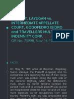 Layugan v. IAC
