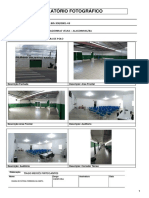Relatório Objetiva Ramili (1).docx