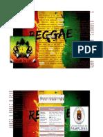 El reggae.docx