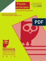 Emanuel Jurado_Reseña_Neil Smith, Gentrificación urbana y desarrollo desigual..pdf