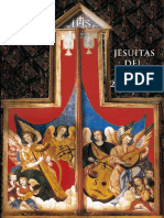 Jesuitas del Peru 2008 2009.pdf