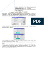 Mikrotik.ID _ Point To Point Addressing.pdf