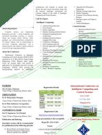Iccs Brochure Vagai