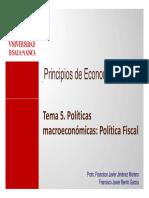 PECONOMIA 2010-11 T05.pdf