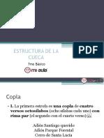 APUNTE_2_ESTRUCTURA_DE_LA_CUECA_87487_20190325_20170306_165202 (1)