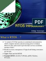 RTOS_ppt_131214.ppt