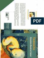 Tomasito.pdf