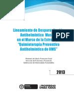 LINEAMIENTO DESPARASIT ANTIHELMÍNTICA.pdf