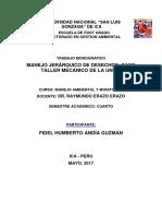 Plan Manejo Jerárquico de Desechos.docx