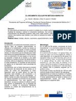 informe turbidimetria.docx