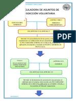 ESQUEMA LEY DE JURISDICCION VOLUNTARIA.docx