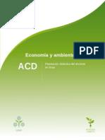 Planeación ACD