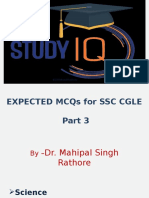 Expected MCQs for SSC CGLE 2017 Part 3 (1)
