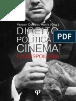 DIREITO, POLÍTICA E CINEMA (COM SPOILERS) (ISBN 978-85-5696-109-9).pdf