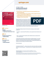productFlyer_978-0-387-36641-8.pdf