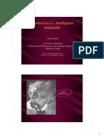 Ch1-Intro-IA-IFT6261-H-11(1).pdf