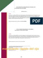 238-Documento Principal-825-1-10-20180916.en.es